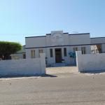 Com débitos de quase R$ 1 milhão maternidade José Varela continua fechada.