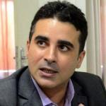 Prefeito de Mossoró retira candidatura a reeleição.