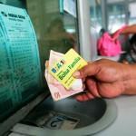 Segundo auditoria do MPF, mais de R$ 200 mil desviados do bolsa família foram parar no bolso de servidores.