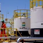 Petroleiros anuncia greve nacional a partir de hoje.