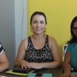 Gestão Tulio Lemos começa com investimentos em capacitação de mão de obra.