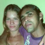 Casal morre queimado dentro de casa no Pajuçara.