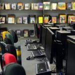 Cerca de 22 mil escolas vão receber acesso à internet banda larga até 2018.