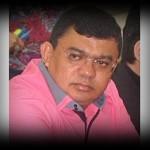'Maresias': ação contra ex-prefeito de Macau retorna à 1ª instância.