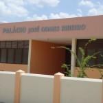 Galinhos: Prefeitura lança processo seletivo com 80 vagas.