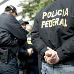 PF deflagra operação para desarticular esquema de negociação de sentenças judiciais no RN
