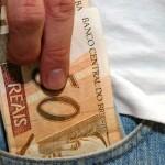 Os novos salários dos cargos comissionados na prefeitura.