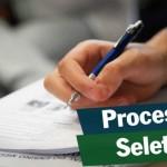Edital Educação: Processo seletivo simplificado para contratação temporária de professores em Guamaré