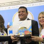 Guamaré tem reconhecimento internacional pelos cuidados com a criança.