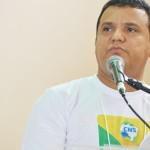 """""""Guamaré é referência em várias áreas na saúde"""" Destacou o Prefeito Hélio"""