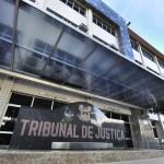 TJ dá 48 horas para o Governo do RN pagar duodécimos atrasados ao Ministério Público.