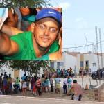 Empresário Dedé de Abdias é morto em Guamaré por disparos de arma de fogo