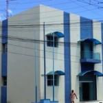 Prefeitura emite nota de esclarecimento sobre corte no fornecimento de energia elétrica